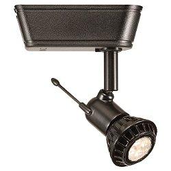816LED Low Voltage Track Lighting