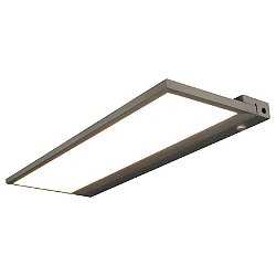 LINE LED Edge Lit Task Luminaire Light