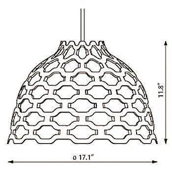 uu528526_sp