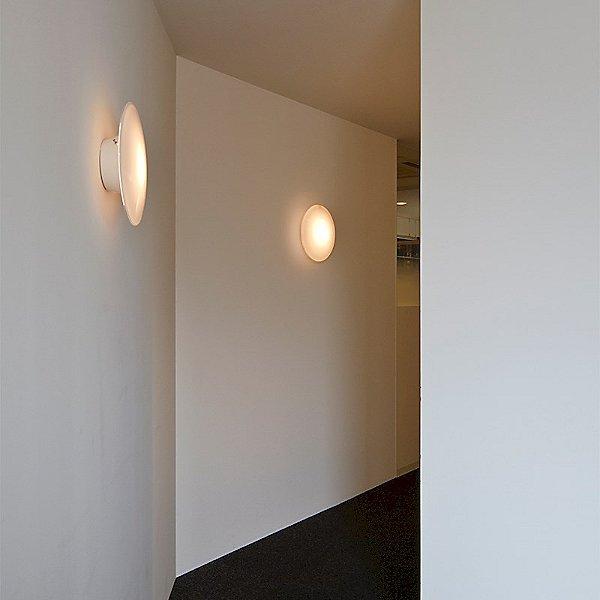 AJ Eklipta Ceiling / Wall Light