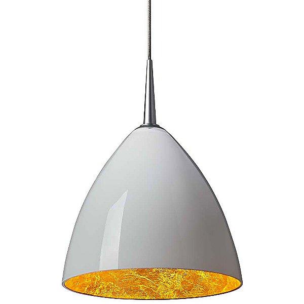 Cleo Line Voltage Pendant Light