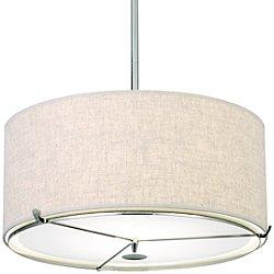 Edwin Pendant Light