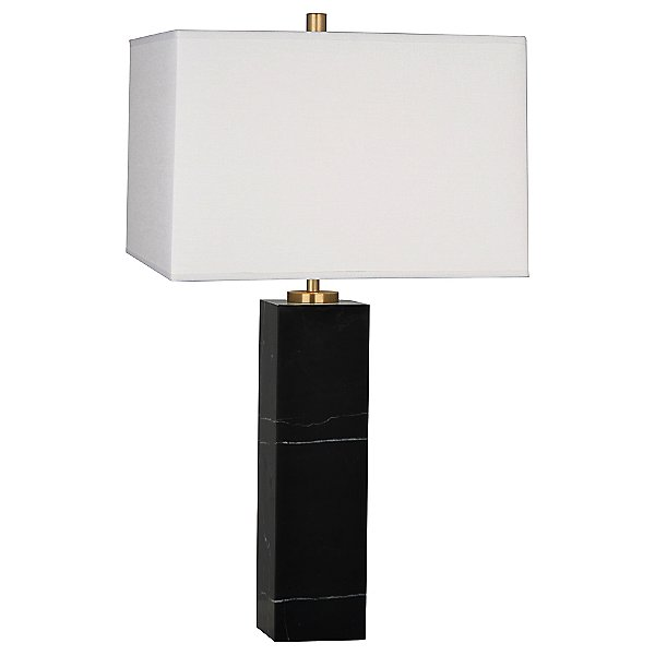 Canaan Large Table Lamp