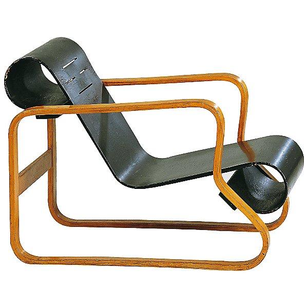 Miniature Armchair 41 Paimio