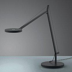 Demetra LED Table Lamp