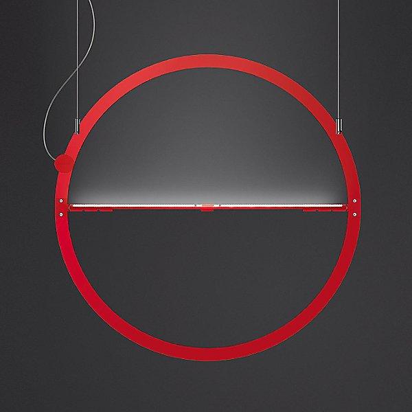 Copernico 500 Suspension Light