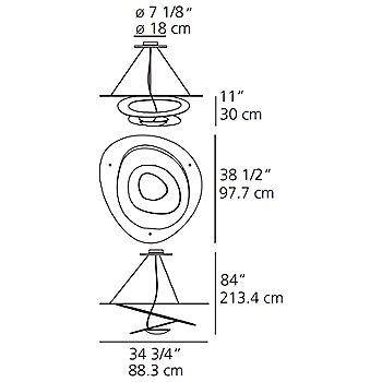 uu535809_sp-1