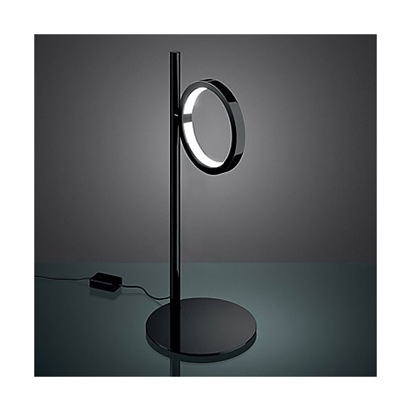Ipparco Table Lamp