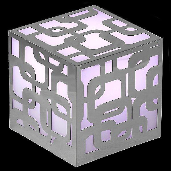 Kalis Mood LED Cube