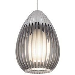 Ava Low Voltage Pendant Light