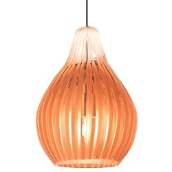 Avery Low Voltage Pendant Light