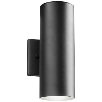 separation shoes 4c85b ec649 Up and Down LED Outdoor Wall Light