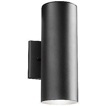 Down Led Outdoor Wall Light