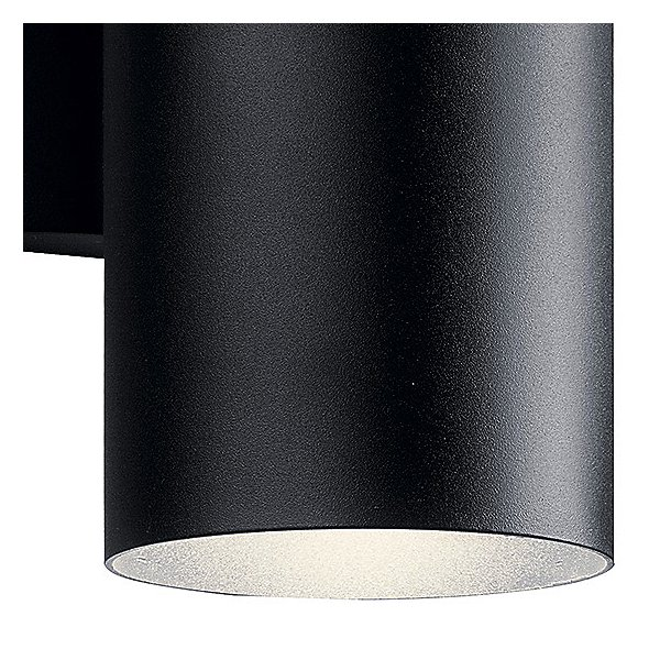 Up and Down LED Outdoor Wall Light