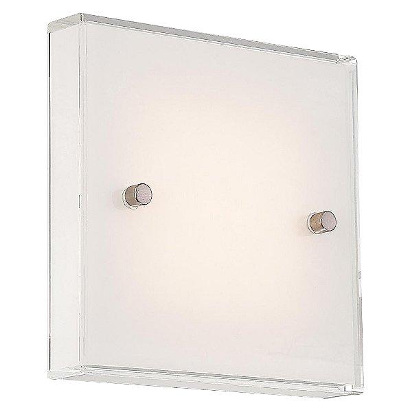 Framework P1141 LED Wall Sconce