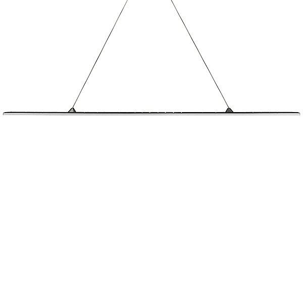 Parallax Linear Suspension
