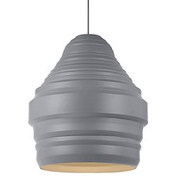 Ryker Pendant Light