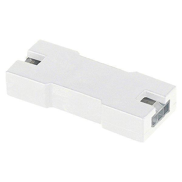 LED Slimline Undercabinet Female to Female Connector