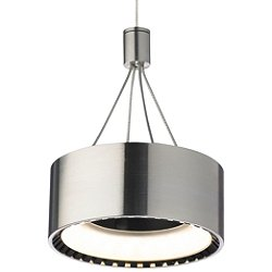 Corum Low Voltage Pendant Light