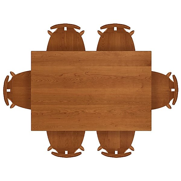 Audrey Rectangular Tables