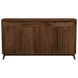 Catalina Two-Drawer/Four-Door Buffet