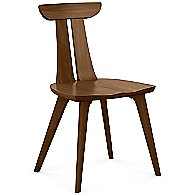 Estelle Side Chair