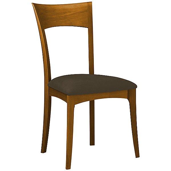 Ingrid Side Chair