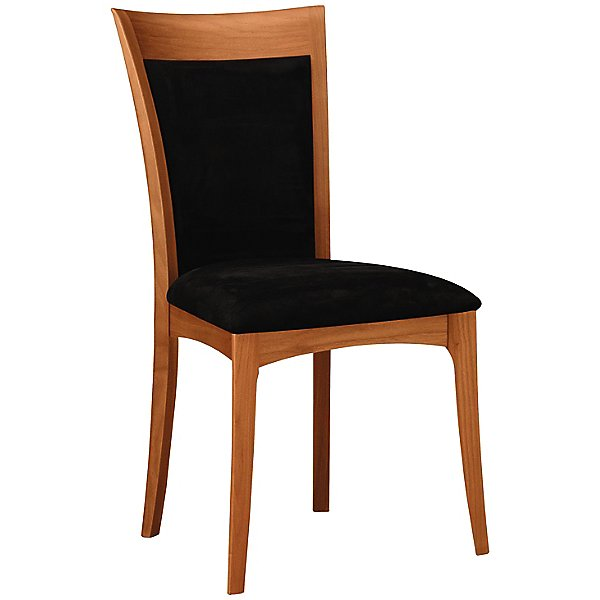 Morgan Side Chair