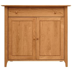 Sarah 1-Drawer/2-Door Buffet