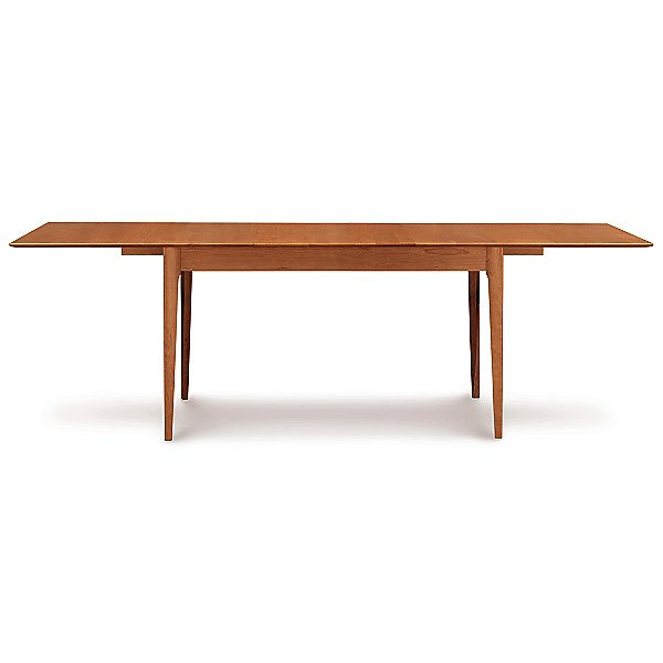 Sarah Four Leg Extension Table