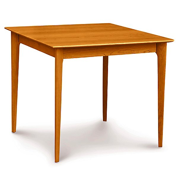 Sarah Square Table