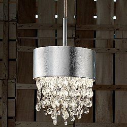 Ola S2 Pendant Light