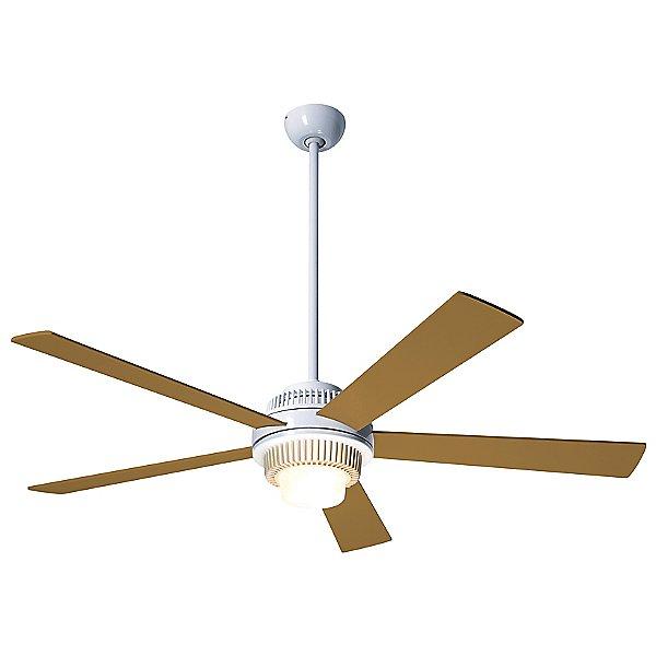 Solus Ceiling Fan
