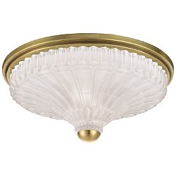 Paris Ceiling Light
