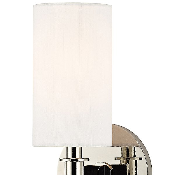 Wylie 1 Light Wall Sconce
