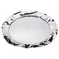 Foix Round Platter