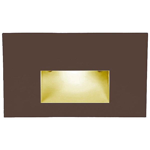LEDme LED100 Step and Deck Light