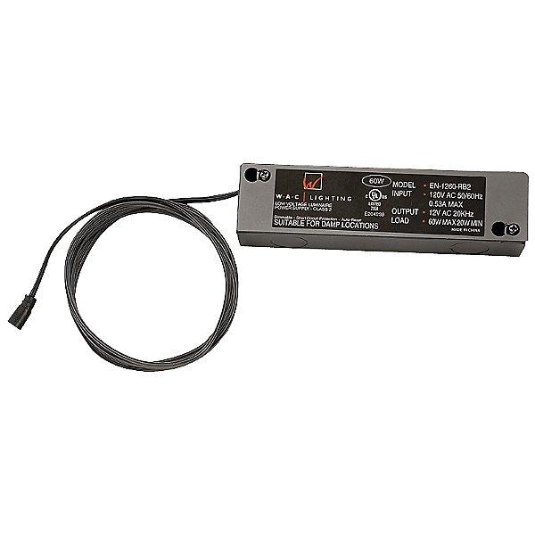 EN-24100-RB2-T Remote Electronic Transformer 24V 100W