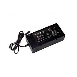 EN-2460D-C Remote Electronic Transformer 24V 60W