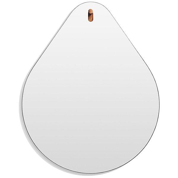 Hang 1 Drop Mirror