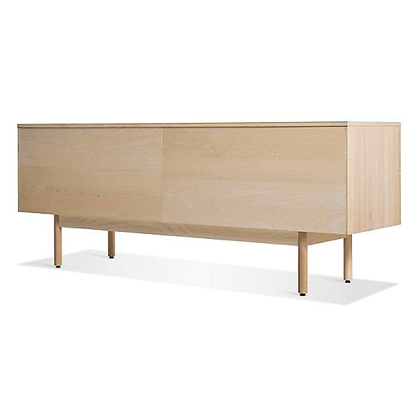Shale 4 Drawer Dresser
