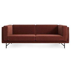 Bank 80 inch Sofa