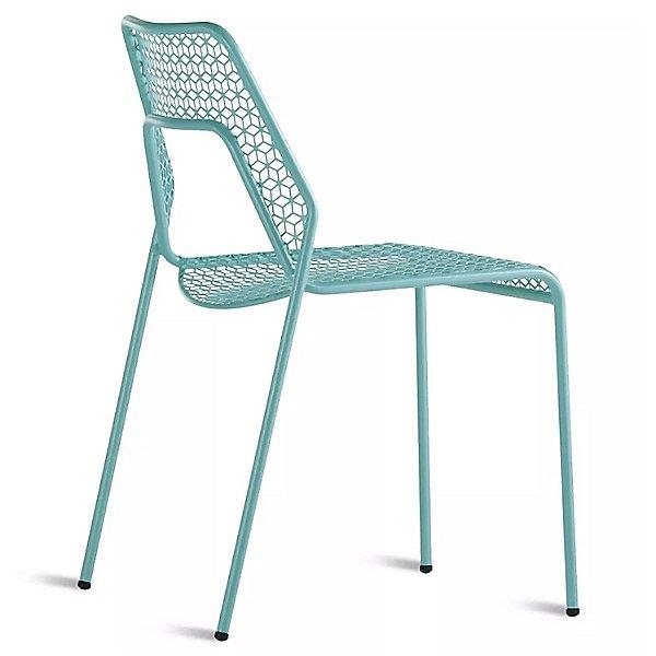 Hot Mesh Chair