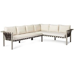 Jibe Outdoor Extra Large Sectional