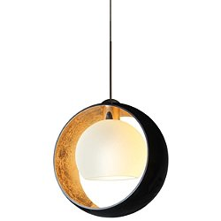 Pogo One Light Pendant