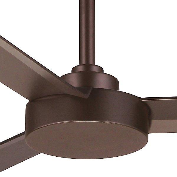 Roto Ceiling Fan