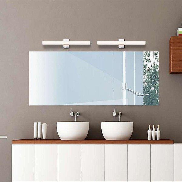 Tubo Slim LED Bath Bar