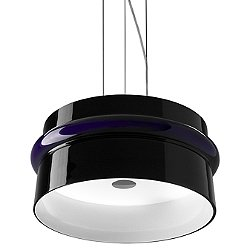 Aro Suspension Light