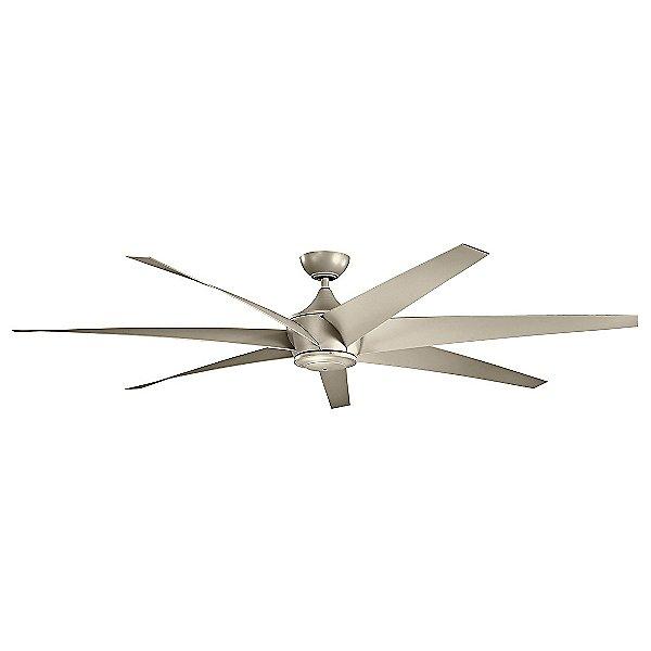 Lehr 80 Inch Ceiling Fan