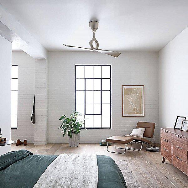 Link 54 Inch Ceiling Fan